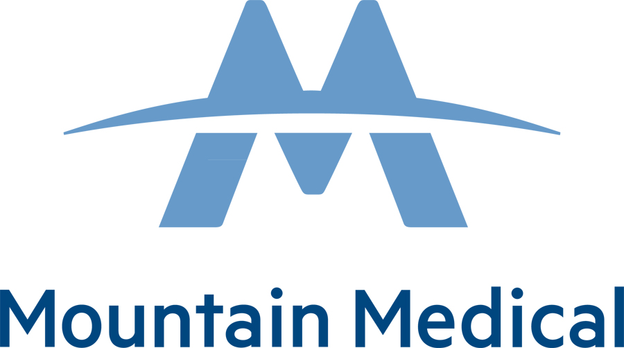 Mountain Medical Physician Specialists