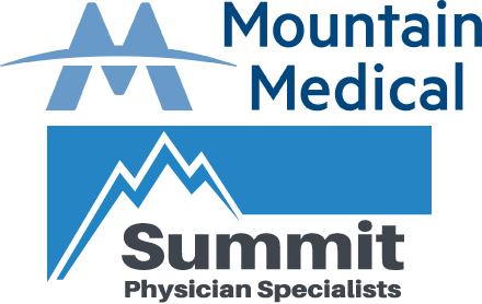 Mountain Medical Physician Specialists/Summit Physician Specialists
