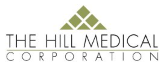 The Hill Medical Corporation