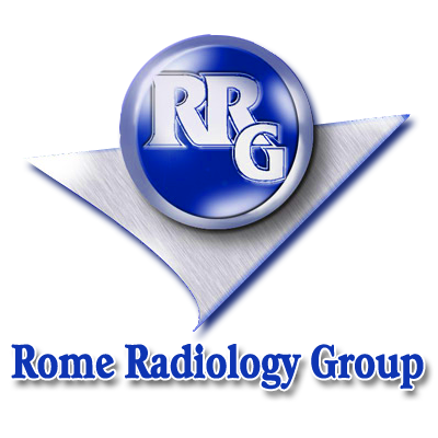 Rome Radiology Group, Rome, GA