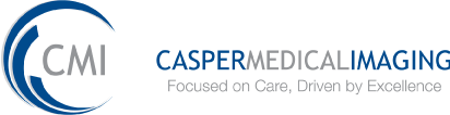 Casper Medical Imaging, Casper, WY