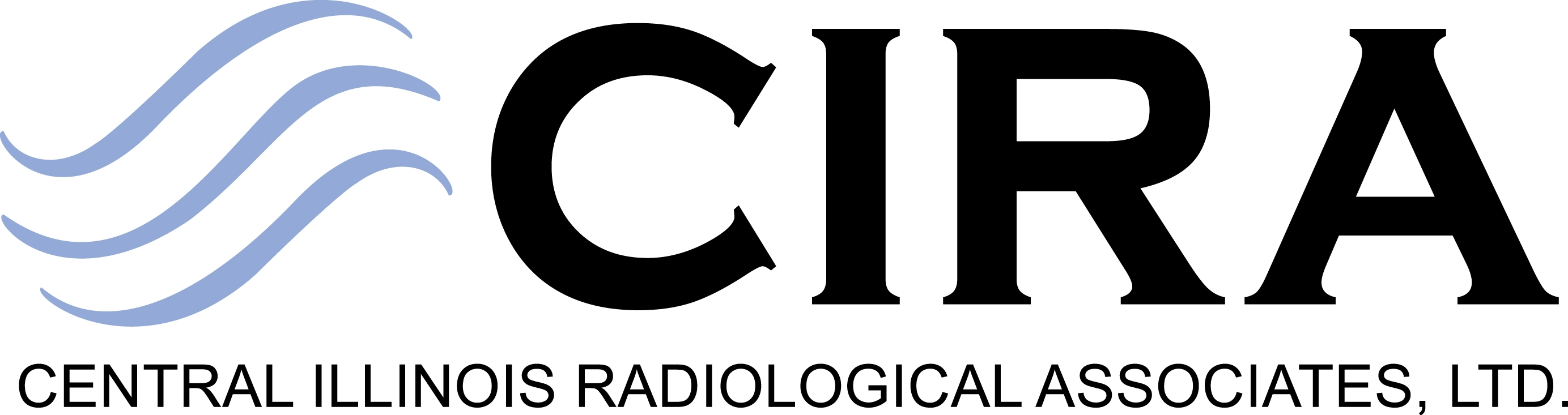 Central Illinois Radiological Associates, East Peoria, IL