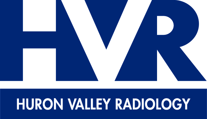 Huron Valley Radiology, Ann Arbor, MI