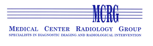 Medical Center Radiology Group, Orlando, FL