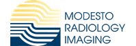 Modesto Radiological Medical Group, Modesto, CA