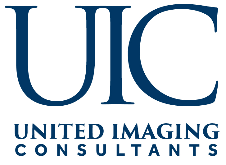 United Imaging Consultants, Kansas City, KS