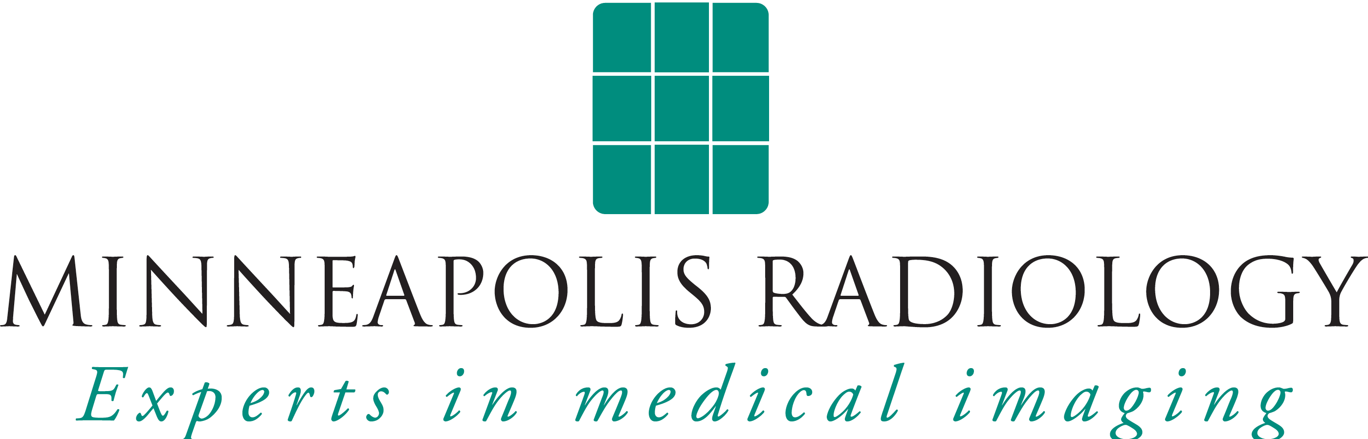 Minneapolis Radiology Associates