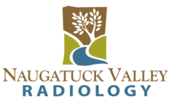 Naugatuck Valley Radiological Associates, Waterbury, CT