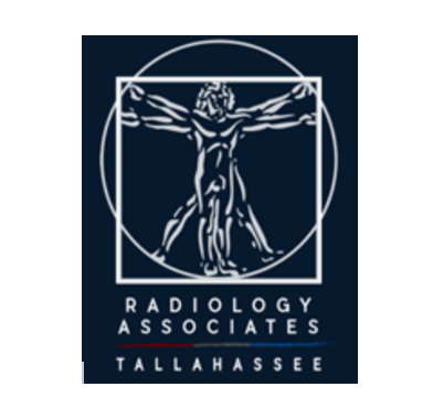 Radiology Associates of Tallahassee, FL