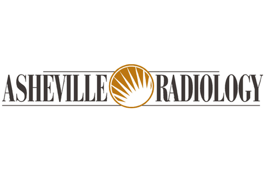 Asheville Radiology Associates, Asheville, NC