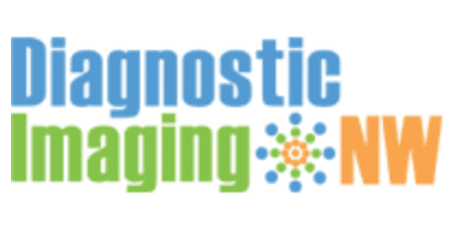 Diagnostic Imaging Northwest