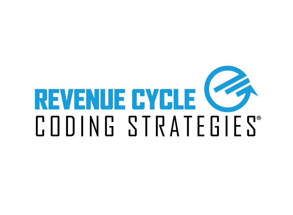 Revenue Cycle Coding Strategies