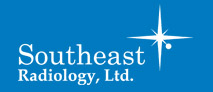 Southeast Radiology, Ltd., Upland, PA